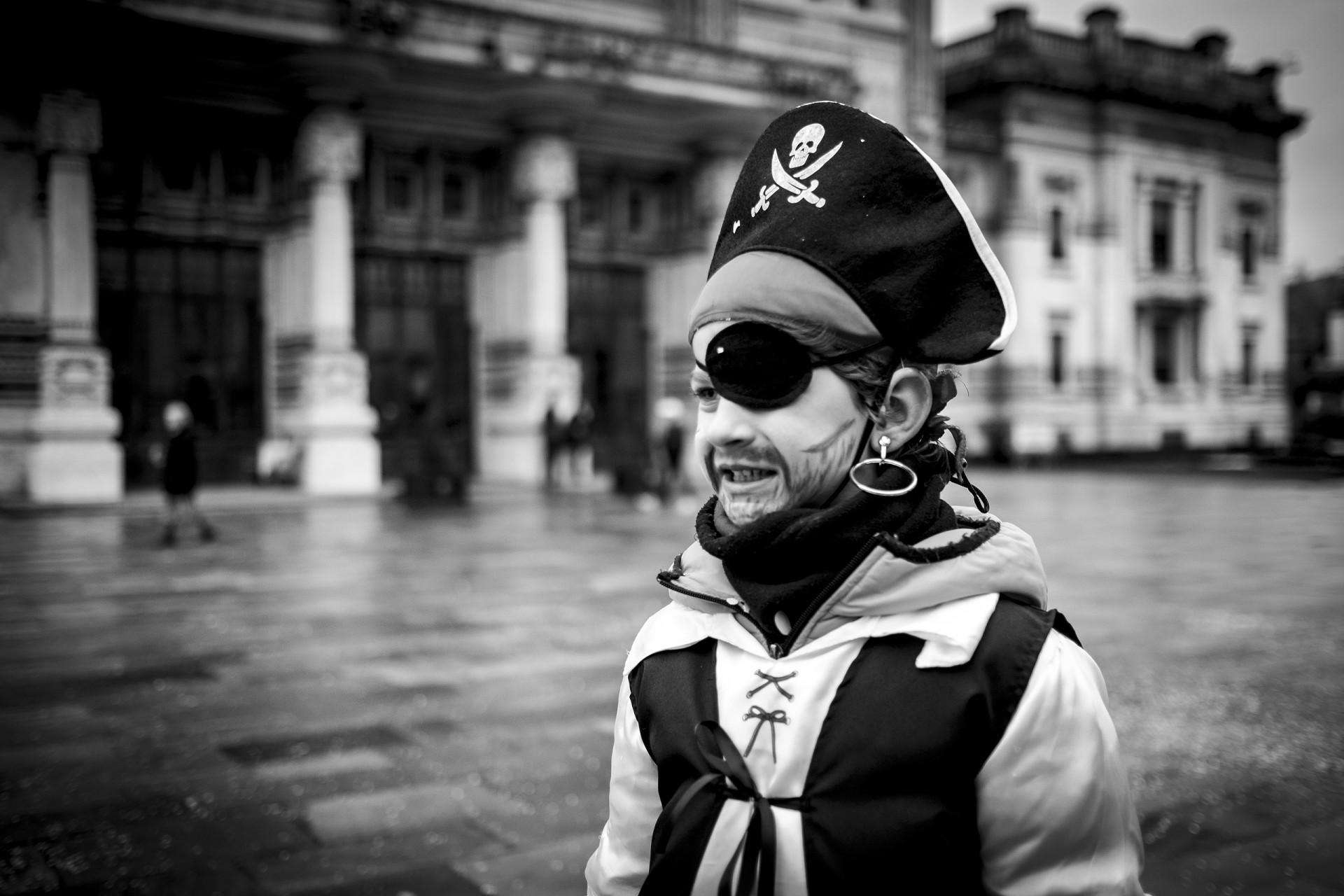 studio-fotografico-parma-Sam-pirata