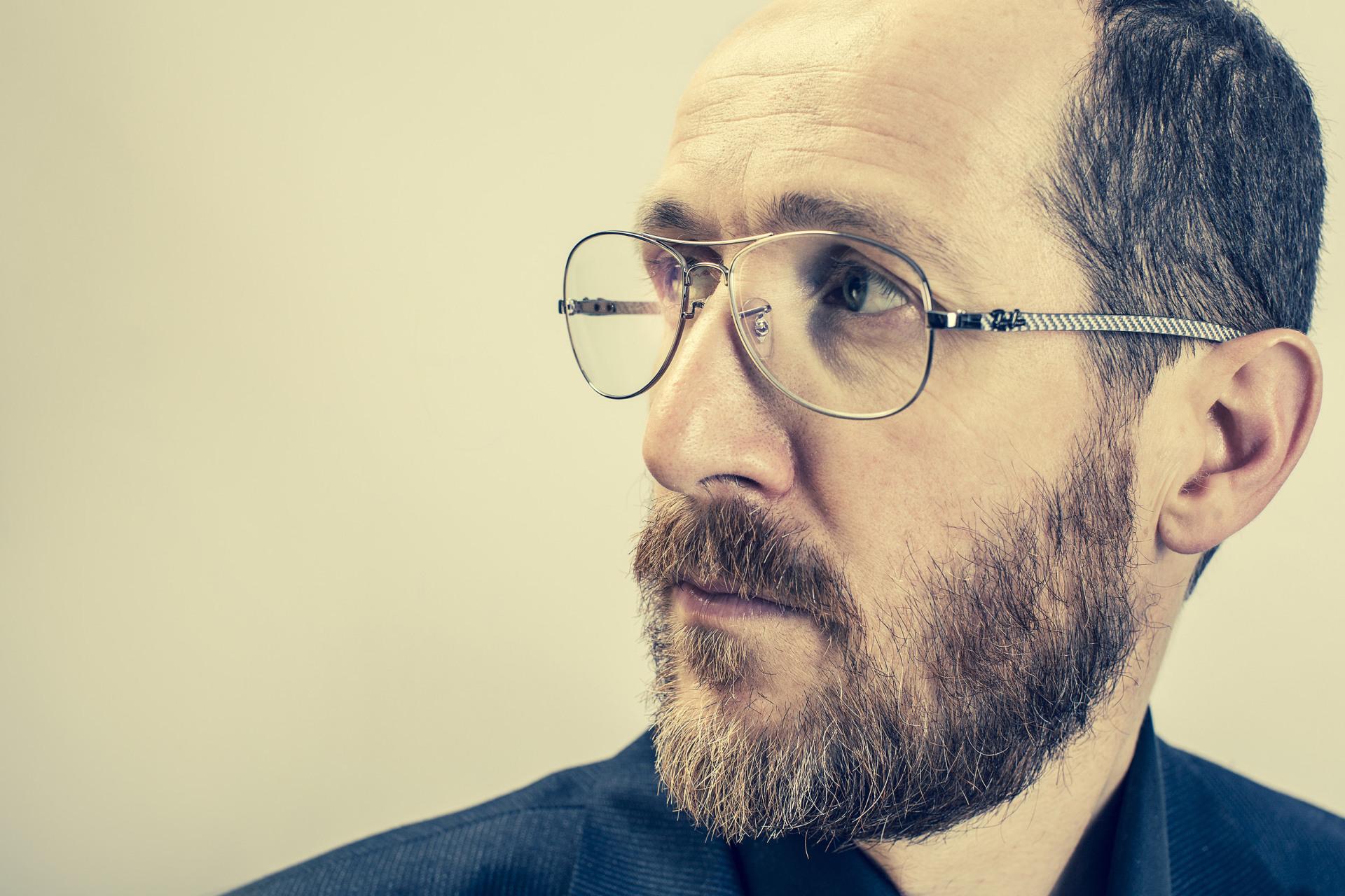 Roberto Sansuini - Musicista, compositore