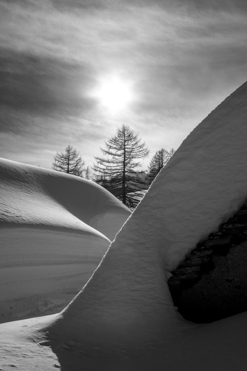 Alpe Devero - Italy