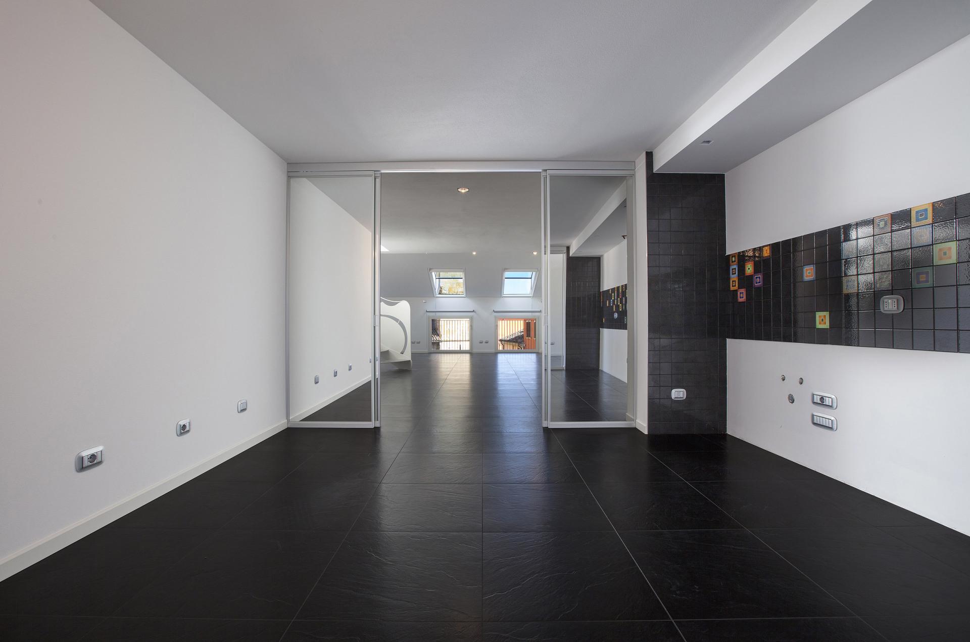 Montanari Costruzioni, Palazzo Bellotti - Fidenza