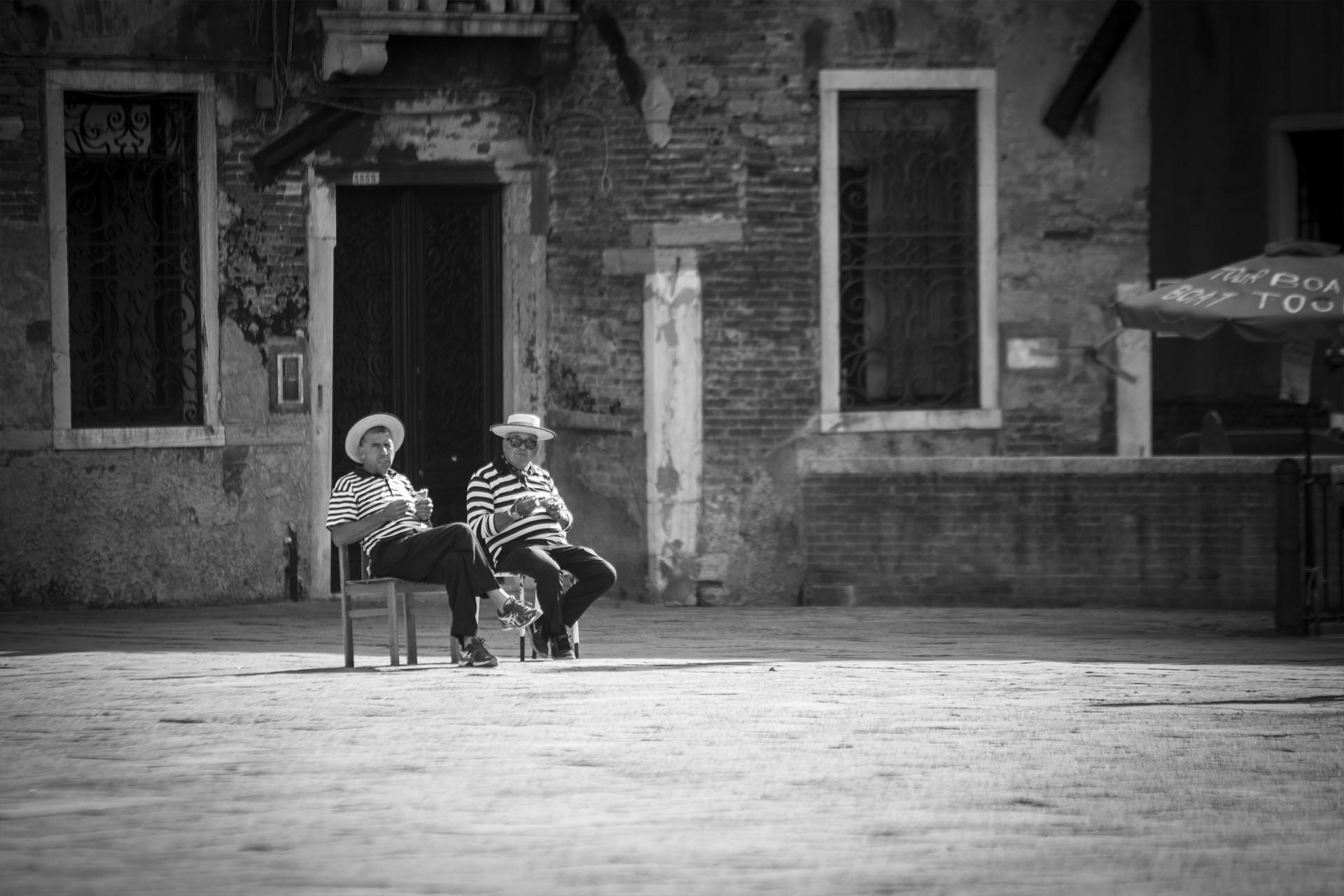 Venezia - Italy
