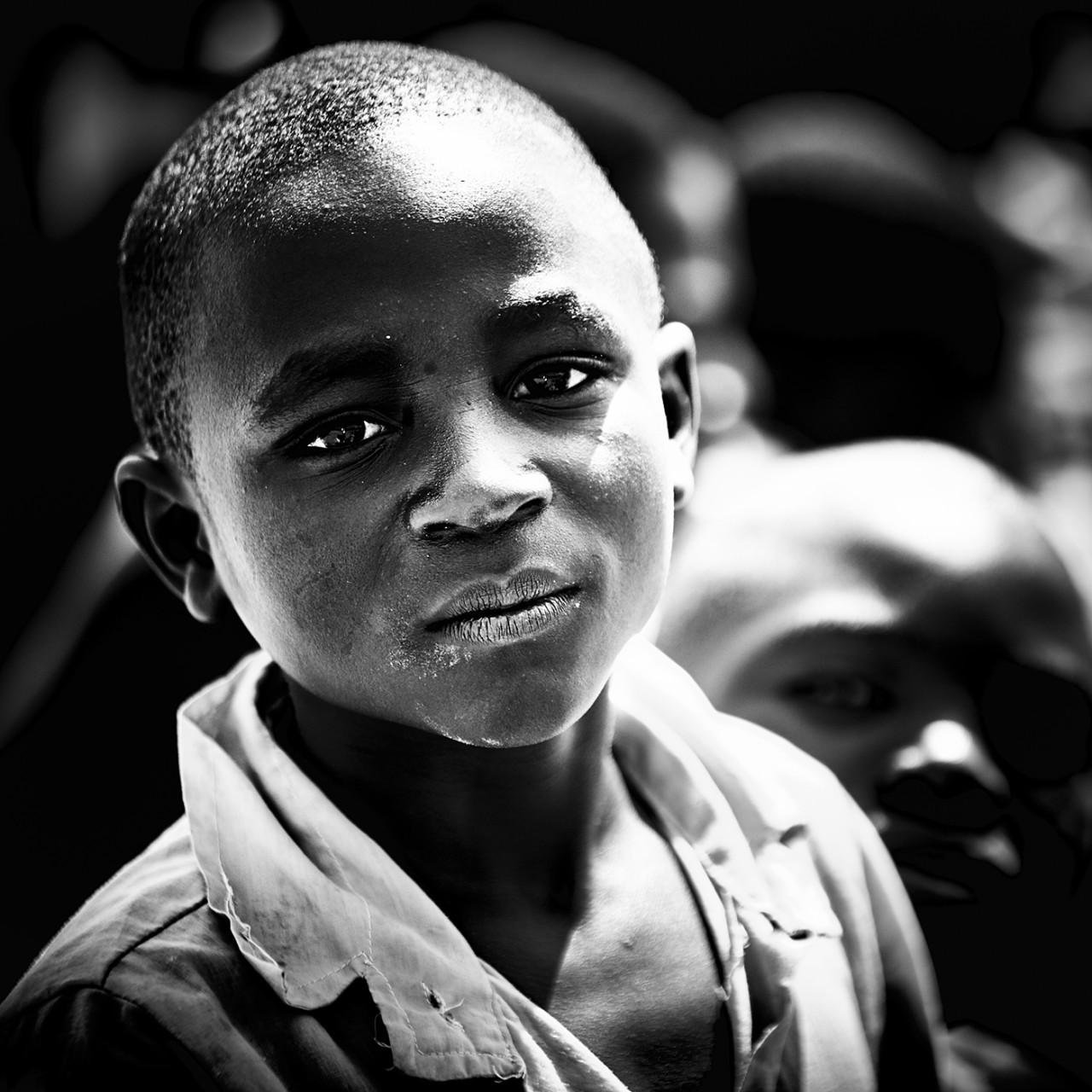 ragazzo-zambiano-03b