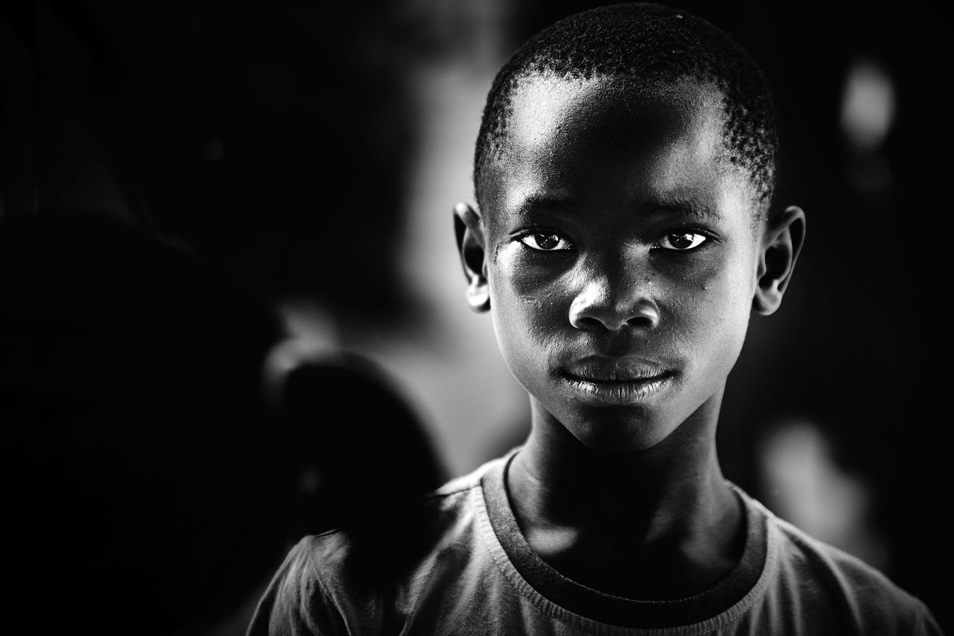 studio-fotografico-parma-ragazzo-zambiano4