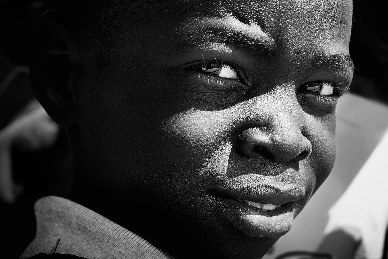 ragazzo-zambiano5