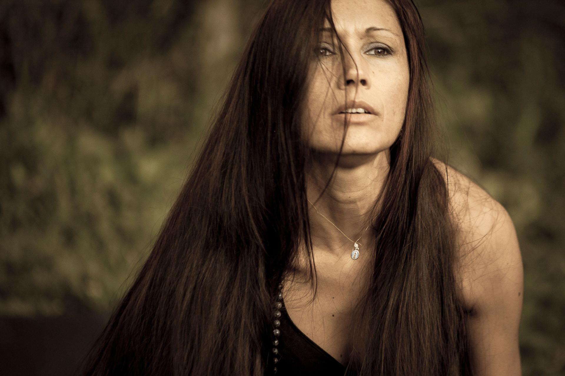 Barbara De Giuli, Anima Yoga Parma