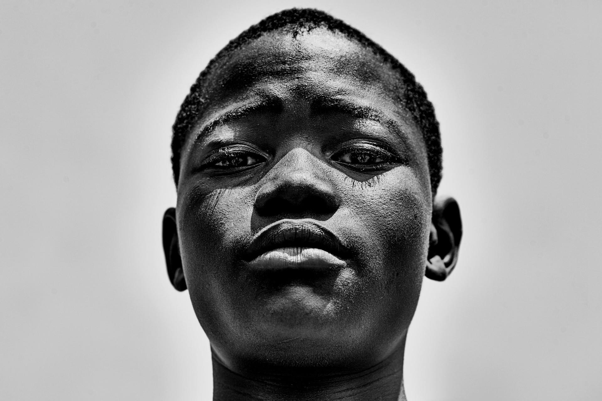 studio-fotografico-parma-zambia