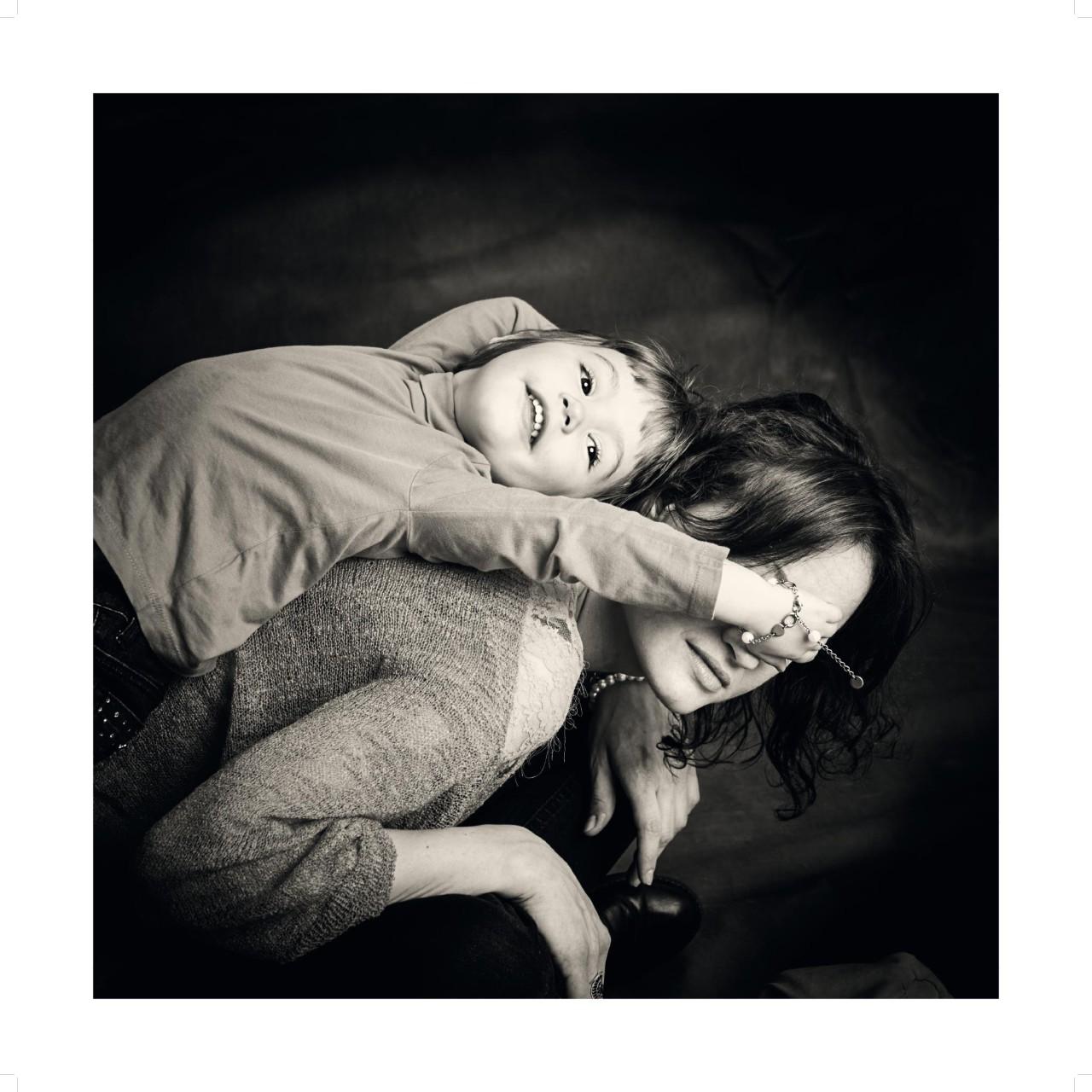 studio-fotografico-parma-eisa-elena-01