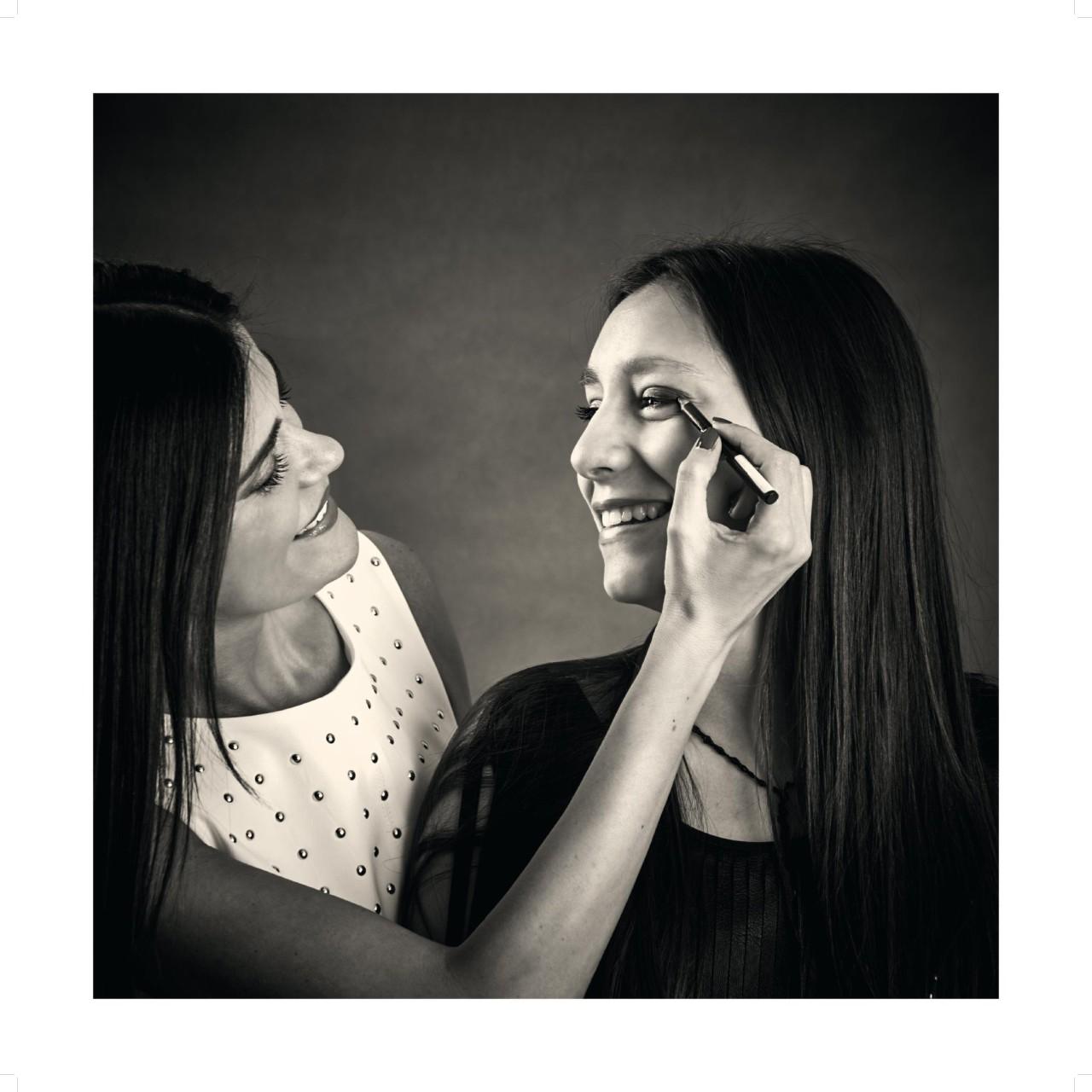 studio-fotografico-parma-francesca-chiara-03