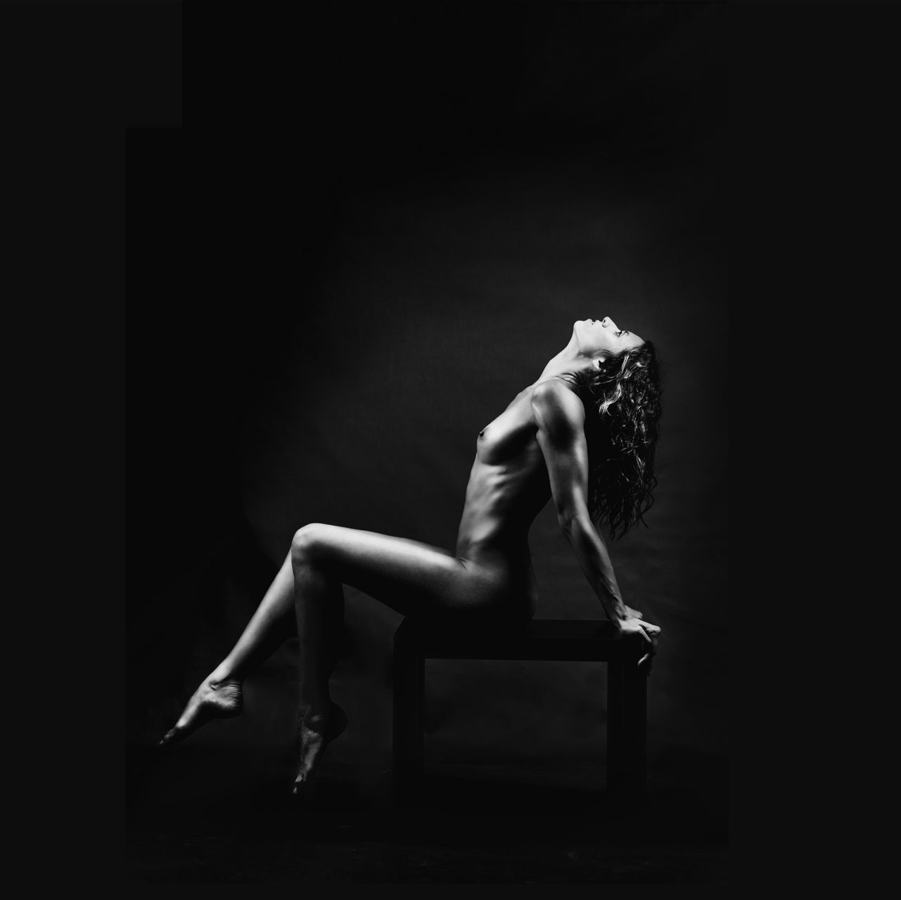 15-annalisa_studio-fotografico_parma